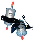 Polttoainesuodatin ALCO FILTER SP-2161