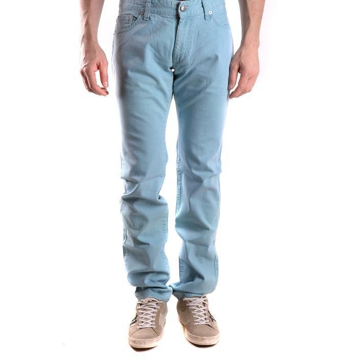 Gant Men's Jeans Blue 161082 - blue 31