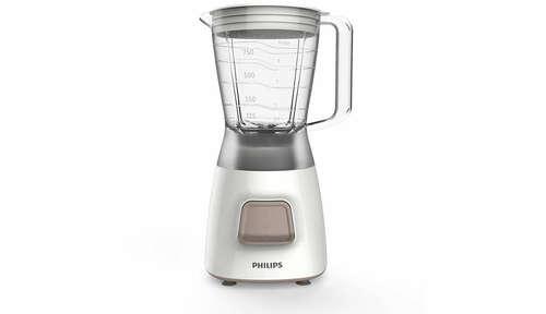 Philips Hr2052/00 Blender - Vit