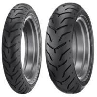 Dunlop D 407 T H/D (180/65 R16 81H)