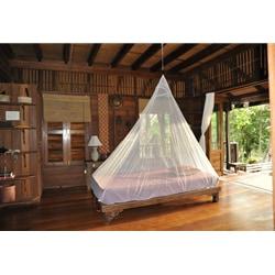 Cocoon Travel Net, single