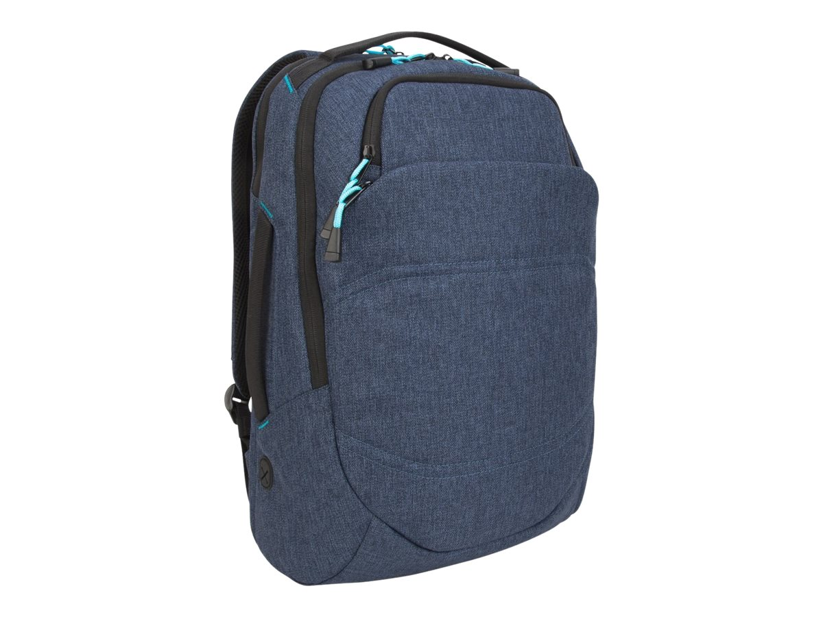 """Targus - Groove X2 Max Backpack - designed for Laptops up to 15"""""""