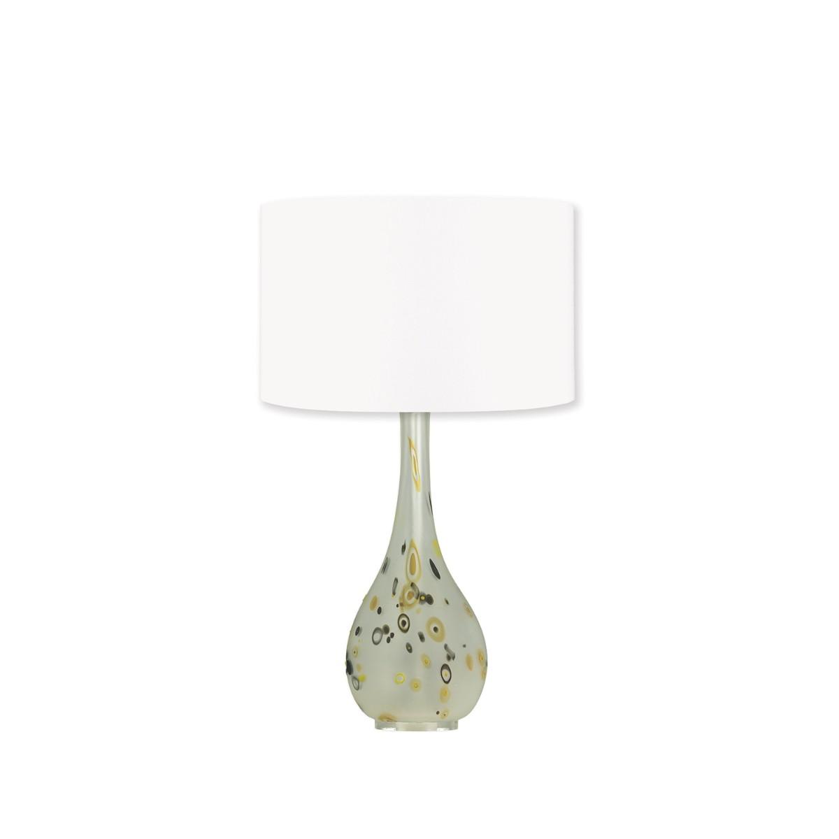 William Yeoward | Fiesta Table Lamp Citron