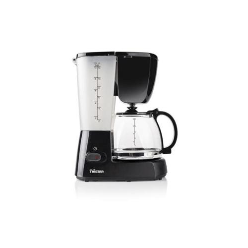 Tristar Cm1245 Kaffebryggare