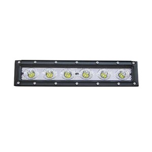 LED-levy, Universal