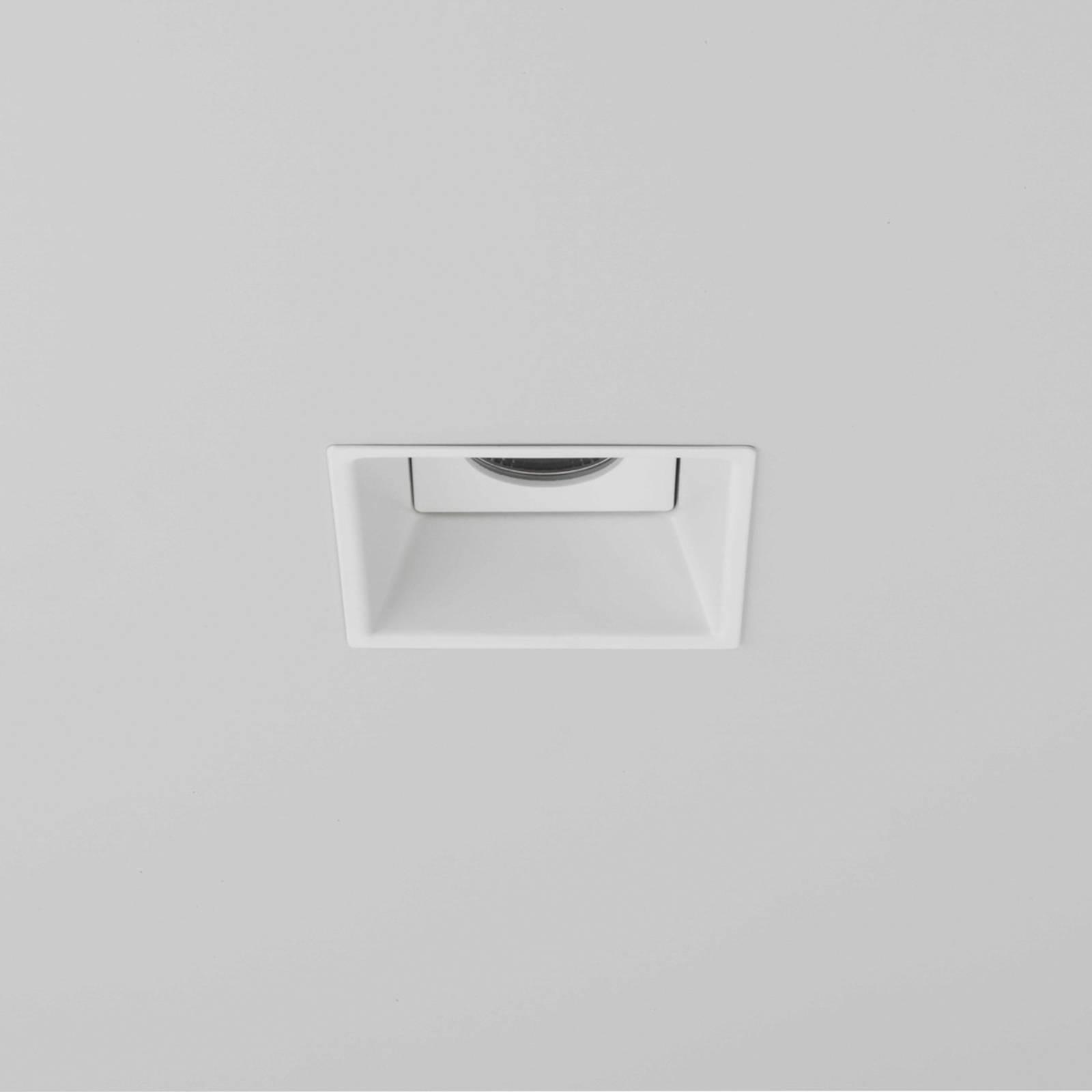 Astro Minima Square - upotettava LED-kohdevalaisin