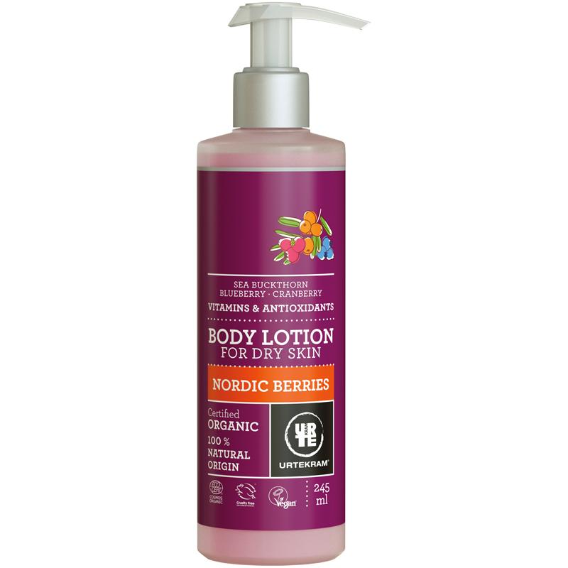 Body Lotion - 42% rabatt