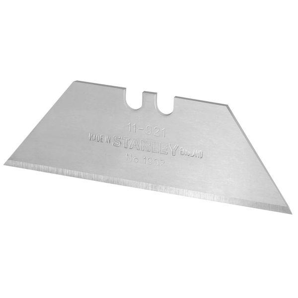 STANLEY 3-11-916 Knivblad 10-pakning