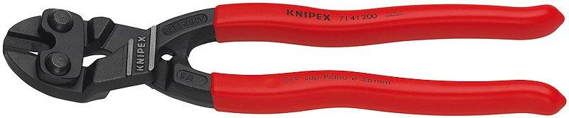 KNIPEX CoBolt® 200mm