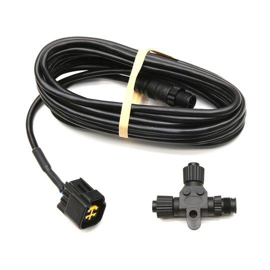 Lowrance / Navico kopplingskabel för motordata Yamaha
