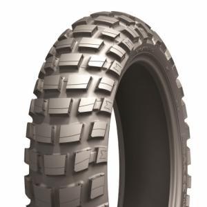 Michelin Anakee Wild 170/60R17 72R Bak TL