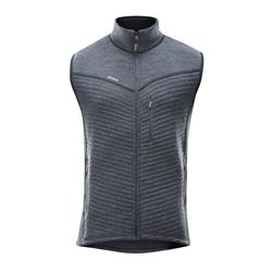 Devold Tinden Spacer Man Vest