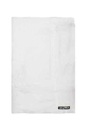 Bordsduk Soul white 160x330