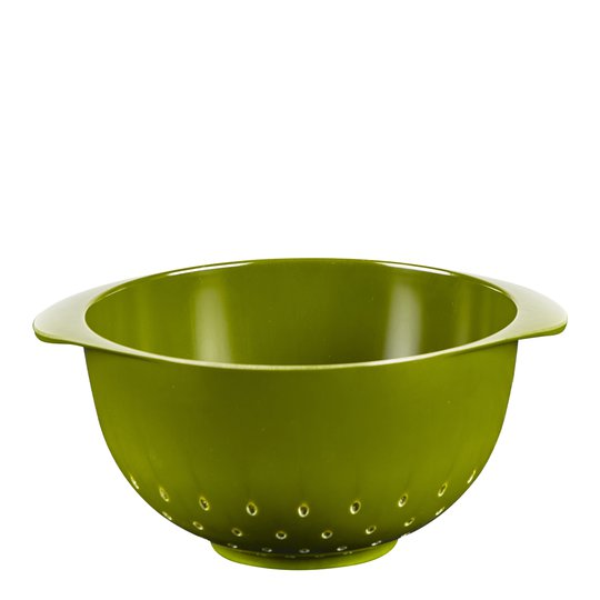 Rosti Mepal - Margrethe Durkslag 1,5 L Olivgrön