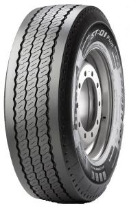 Pirelli ST01 ( 285/70 R19.5 150/148J )