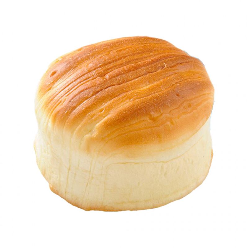 Tokyo Bread Salt Butter Flavour 70g
