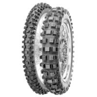 Pirelli MT16 GARACROSS (110/100 R18 )