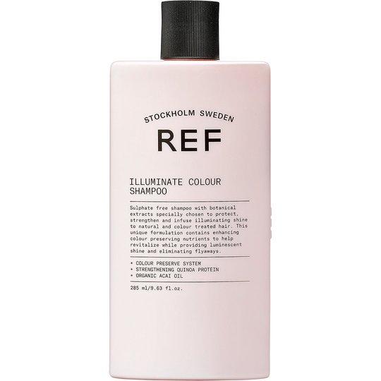 REF. Illuminate Colour Shampoo, 285 ml REF Shampoo