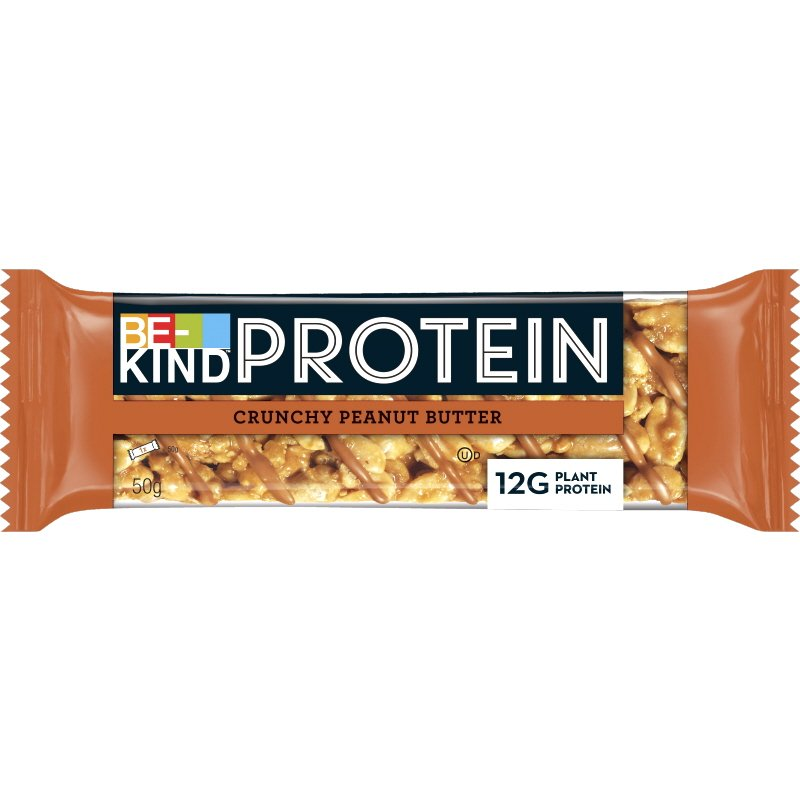 Proteiinipatukka Peanut Butter - 32% alennus