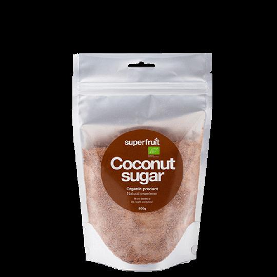 Coconut Palm Sugar, 500 g