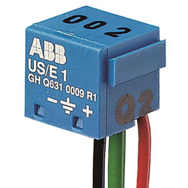 ABB GHQ6310009R0001 Ylijännitesuoja