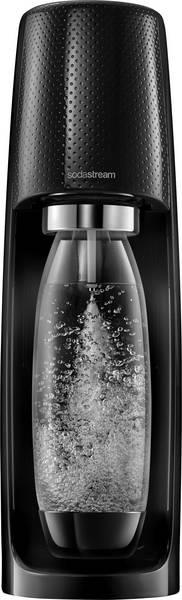 Sodastream Easy - Black