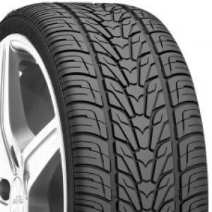 Nexen Roadian HP 285/35R22 106V XL