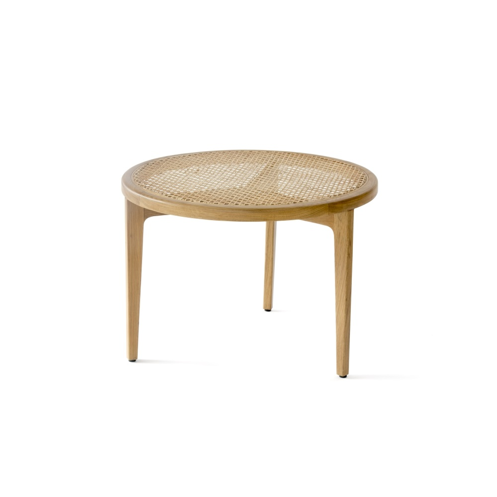Soffbord Le Roi Coffee Table, Norr11