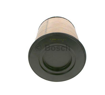 Ilmansuodatin BOSCH F 026 400 034