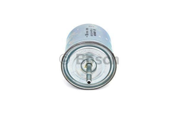Polttoainesuodatin BOSCH F 026 403 030