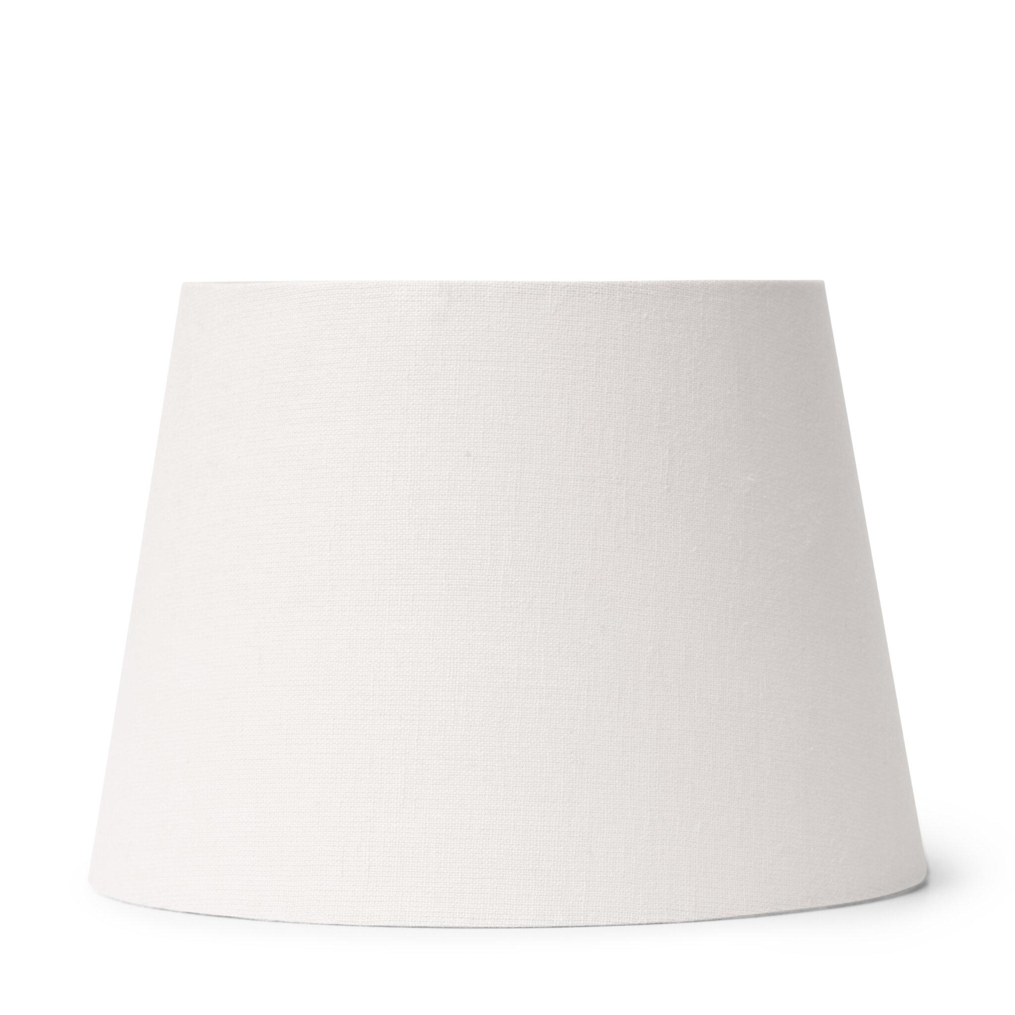 Lampskärm Stråla, 16x15 cm