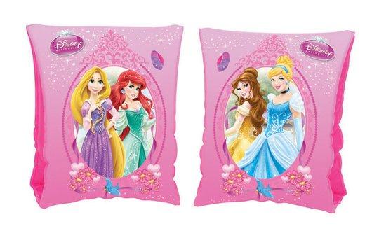 Disney Princess Armringer