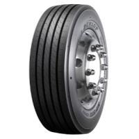 Dunlop SP 372 CITY (275/70 R22.5 148/145J)