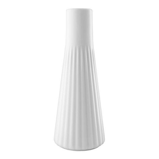 Eva Solo - Legio Nova Ljusstake 16 cm