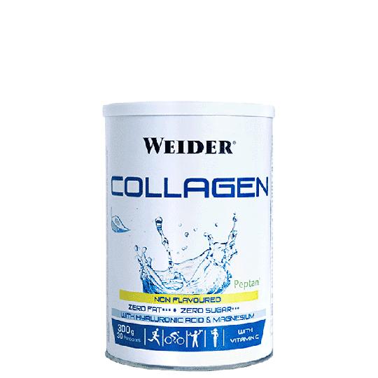 Pure Collagen Powder, 300 g