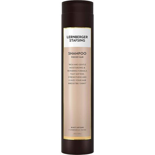 Lernberger Stafsing Shampoo for Dry Hair, 250 ml Lernberger Stafsing Shampoo