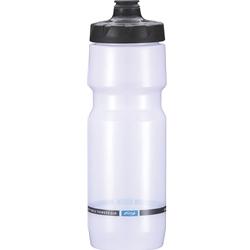 Flaska Bbb Autotank 750 ml Transparent