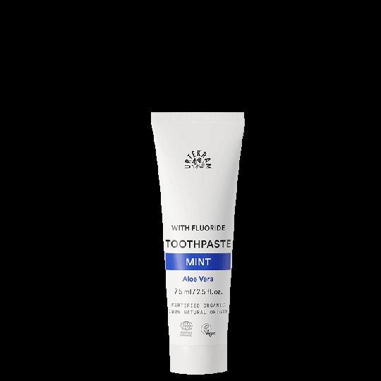 Flour Toothpaste Mint, 75 ml