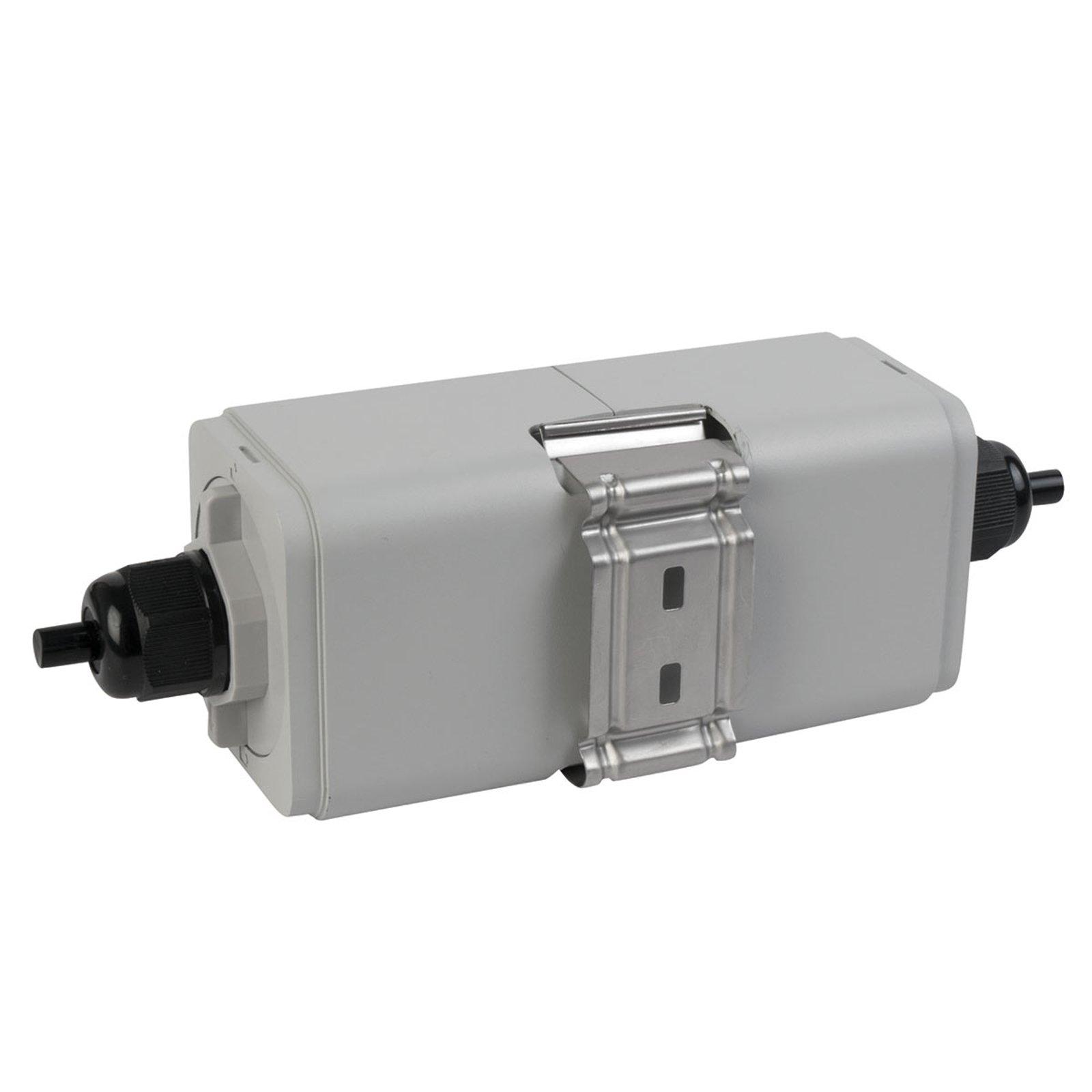 PIR-sensor for LED-taklampe Dino 2