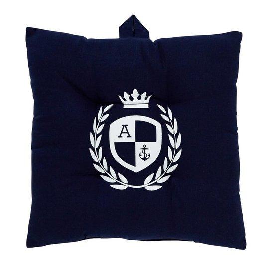 Istuintyyny, ARC Sundö