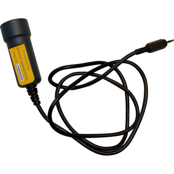 Protimeter BLD5808 Overflatetemperaturgiver MMS2