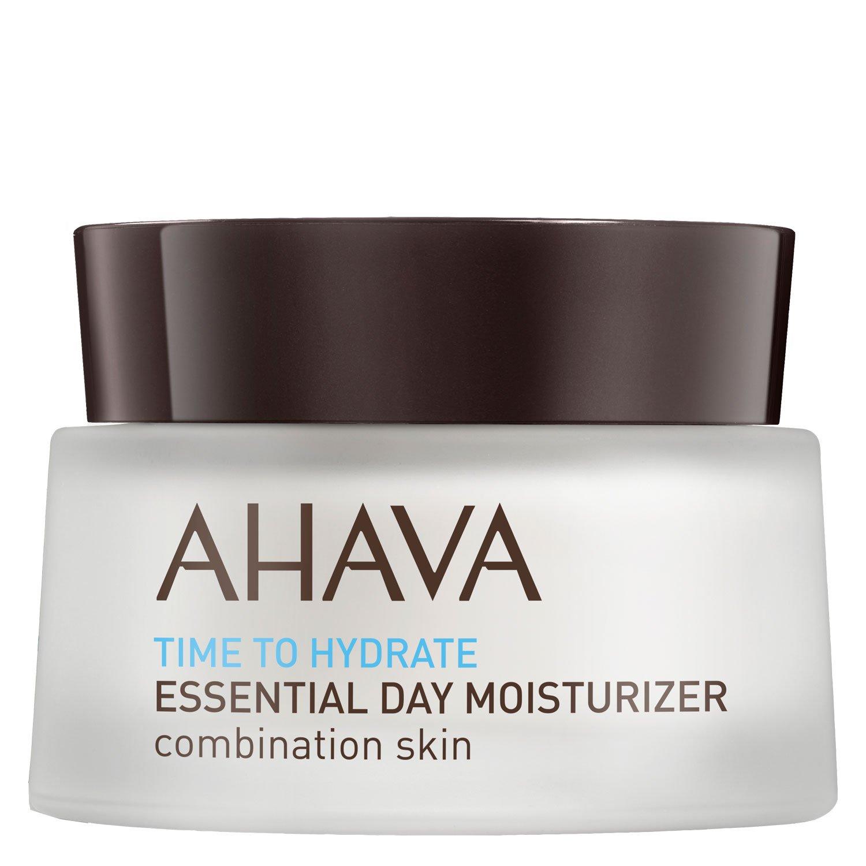 AHAVA - Essential Day Moisturizer (combination skin) 50 ml