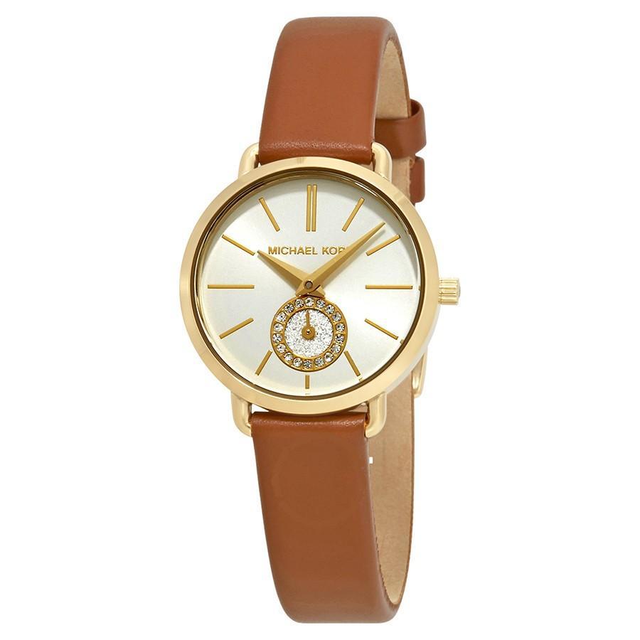 Michael Kors Women's Petite Portia Watch MK2734MK
