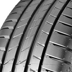Bridgestone Turanza T005 ( 235/35 R19 91Y XL AO )