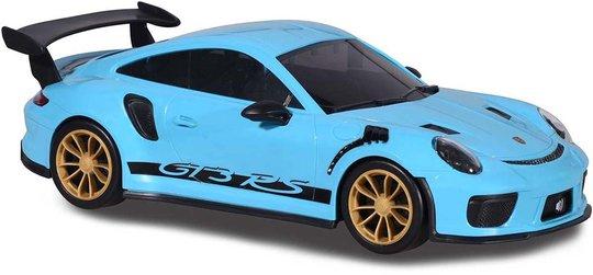 Majorette Porsche 911 GT3