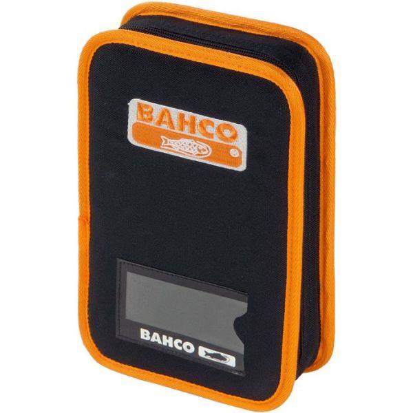 Bahco 4750FB5A Verktøyveske