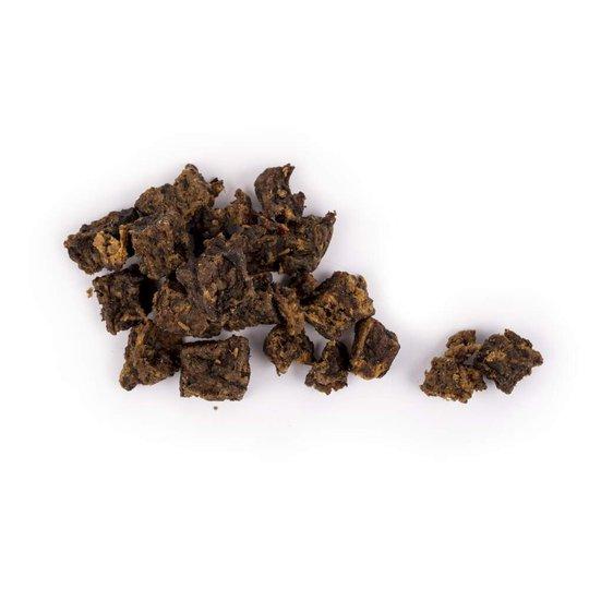 Eat Rustic Kanin Belöningsbitar 100 g