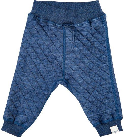 CeLaVi Bukse, Ensign Blue 50