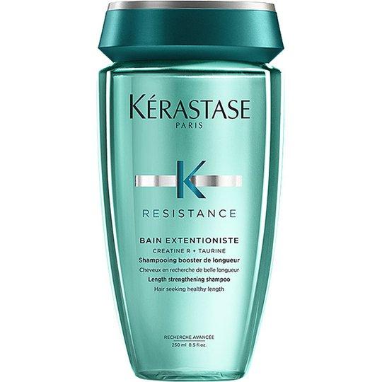 Kérastase Résistance Bain Extentioniste, 250 ml Kérastase Shampoo