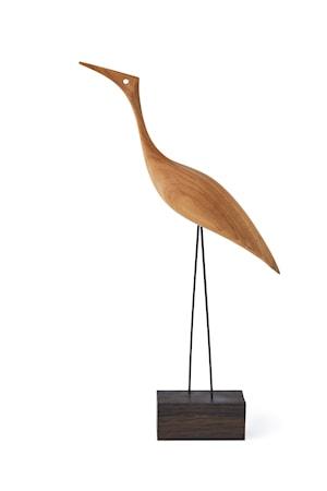 Beak Bird Tall Heron